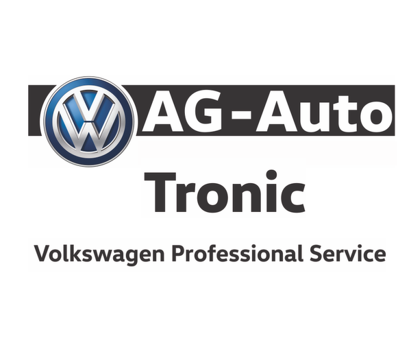 AG-AUTO TRONIC