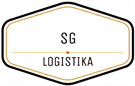 SG Logistika