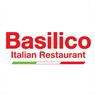 Italian Restaurant BASILICO