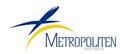 Metropoliten travel