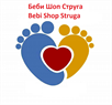 Bebi Shop Struga Беби Шоп Струга