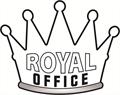 Konfekcija za proizvodi od hartija ROYAL OFFICE
