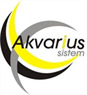 Akvarius Sistem