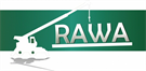 RAWA PROMET / РАВВА ПРОМЕТ