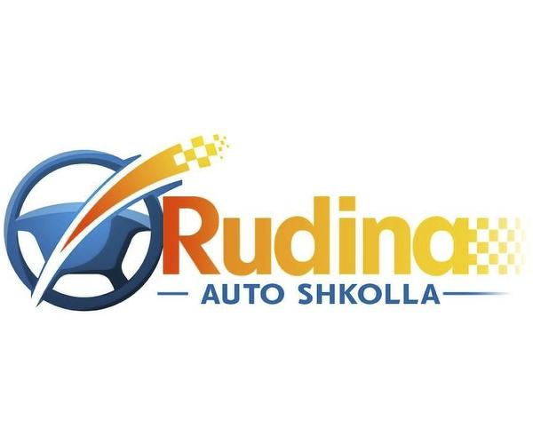 Auto Shkolla Rudina