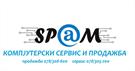 SPA-M