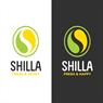 SHILLA-Coffee & Bar