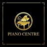 PIANO CENTRE