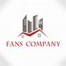 FANS Kompani