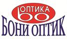 BONI OPTIK Bitola