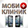 MOBI - KLINIK PLUS Skopje