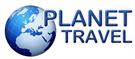 Turisticka Agencija Planet Travel