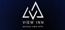 VIEW INN Bоutique Hotel