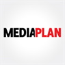 MEDIA PLAN GROUP Skopje
