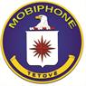 MOBIPHONE PLUS