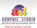 ART-GRAFIK