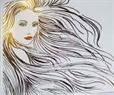 Magdalena Beauty