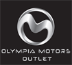 Olympia Motors Outlet