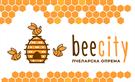 BeeCity - Pcelni proizvodi i oprema