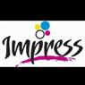 BUTIK IMPRESS