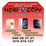 MOBI COPY