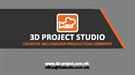 3D PROEKT STUDIO