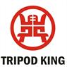 Tripod King