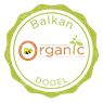Organik Balkan