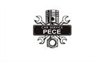 Avtomehanichar PECE Solidnos Prilep