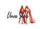 Elmas Shoes