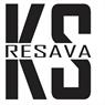 RESAVA KS Bitola