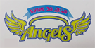 Detski butik Angels