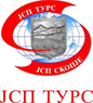JSP TOURS Skopje