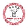Peking Garden