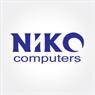 Servis za kompjuteri NIKO ICT GROUP
