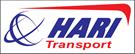 HARI Transport