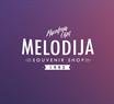 MELODIJA Ohrid