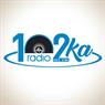 RADIO102ka-FM Struga