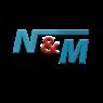 M-NET FACTORY