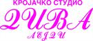 Krojachko Studio DIVA-LEJDI