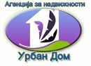 Agencija za nedvizen imot URBAN DOM Skopje