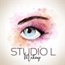 Studio EL