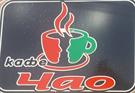 Kafe Chao