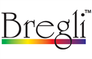 Bregli