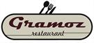 Restoran Gramoz