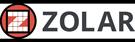 ZOLAR