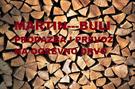 MARTIN-BULI Demir Hisar