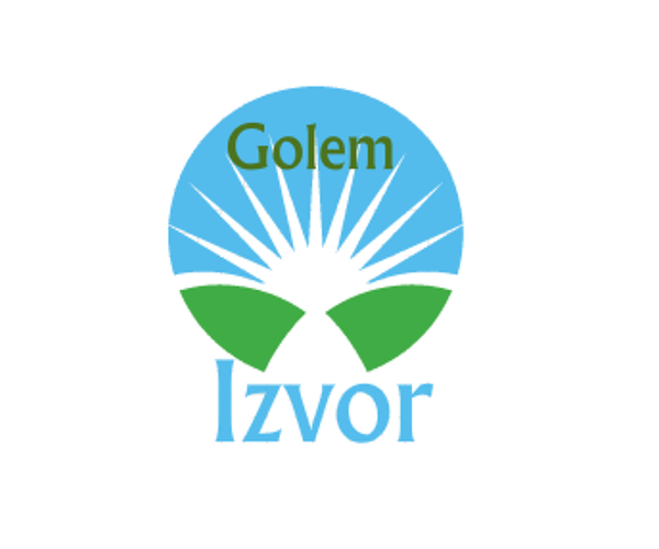 GOLEM IZVOR marketi Bitola