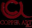 Koper Art