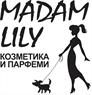 Madam Lily